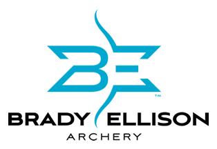 Brady Ellison Gallery
