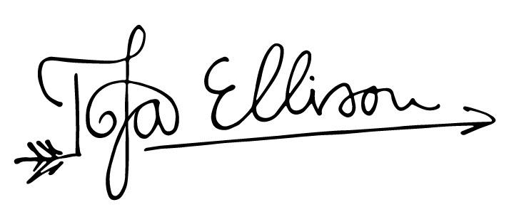 Toja Ellison